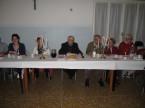 cena_ebraica_2014-04-16-19-29-24