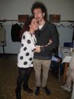cena_ebraica_2014-04-16-19-30-02