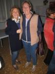 cena_ebraica_2014-04-16-21-10-23