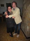 cena_ebraica_2014-04-16-21-11-07