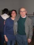cena_ebraica_2014-04-16-21-11-44
