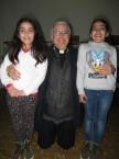 cena_ebraica_2014-04-16-21-18-18