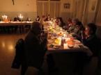 cena-ebraica-2016-03-23-20-38-55