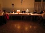cena-ebraica-2016-03-23-20-39-11