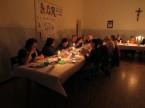 cena-ebraica-2016-03-23-20-39-45