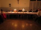 cena-ebraica-2016-03-23-20-39-56