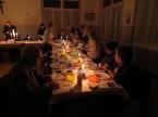 cena-ebraica-2016-03-23-20-40-06