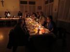 cena-ebraica-2016-03-23-20-40-09
