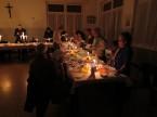 cena-ebraica-2016-03-23-20-40-13