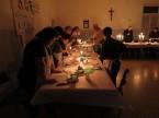 cena-ebraica-2016-03-23-20-40-35