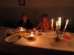 cena-ebraica-2016-03-23-21-17-23