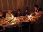 cena-ebraica-2016-03-23-21-17-58