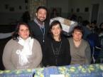 cena-famiglie-5a-elementare-e-medie-2015-01-24-20-50-35