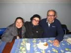 cena-famiglie-5a-elementare-e-medie-2015-01-24-20-51-32