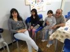 cena-famiglie-catechismo-2016-04-16-19-39-41