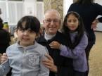 cena-famiglie-catechismo-2016-04-16-19-45-43