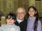 cena-famiglie-catechismo-2016-04-16-19-48-07