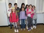 cena-famiglie-catechismo-2016-04-16-19-50-19