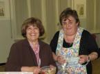 cena-famiglie-catechismo-2016-04-16-20-13-01