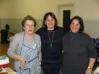 cena-famiglie-catechismo-2016-04-16-20-13-25