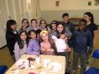 cena-famiglie-catechismo-2016-04-16-20-35-09