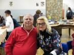 cena-famiglie-catechismo-2016-04-16-20-56-54