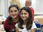 cena-famiglie-catechismo-2016-04-16-21-00-53