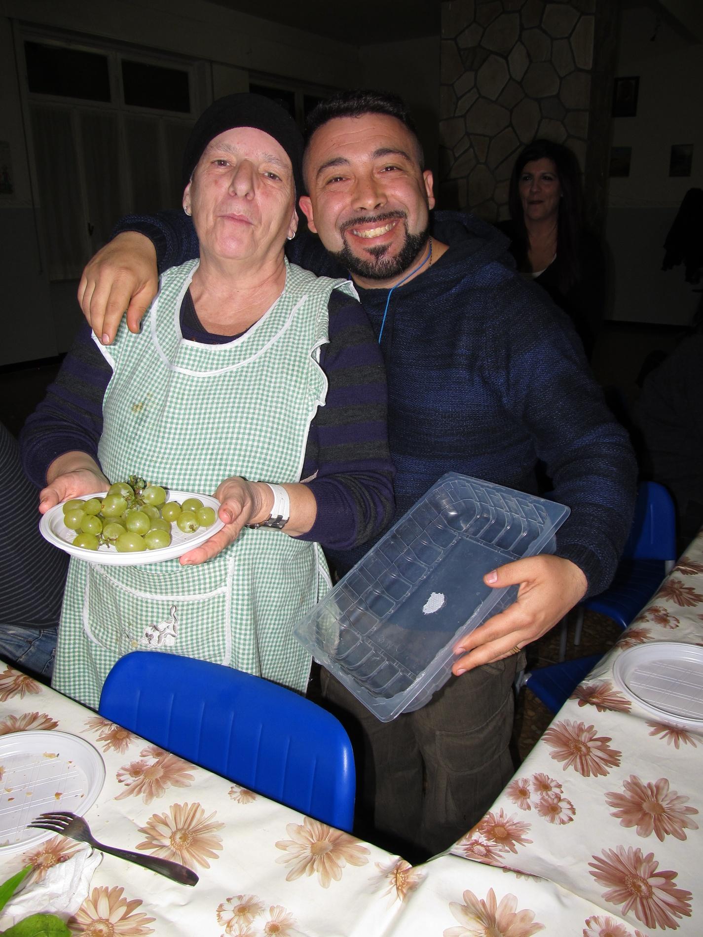 cena-famiglie-catechismo-2015-12-05-20-52-47