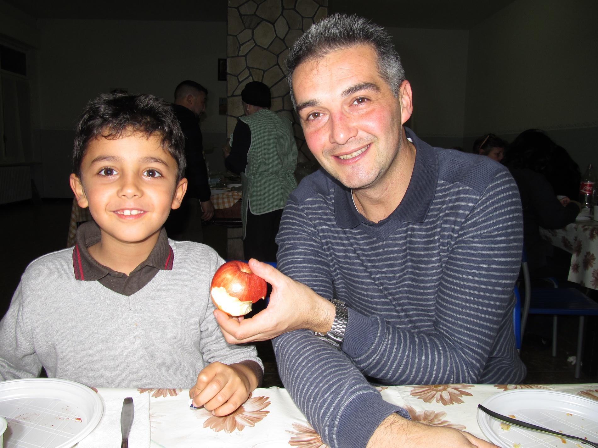 cena-famiglie-catechismo-2015-12-05-20-53-25