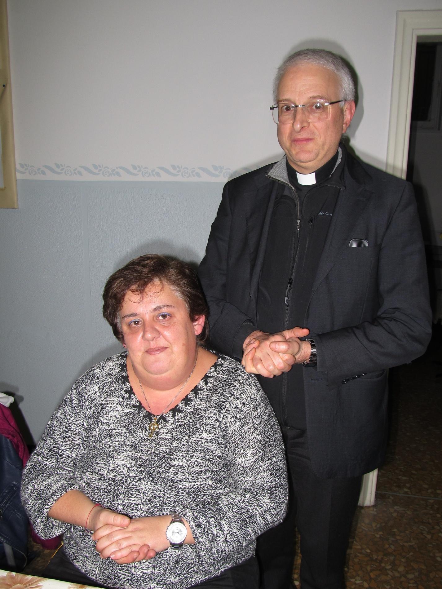 cena-famiglie-catechismo-2015-12-05-20-54-17