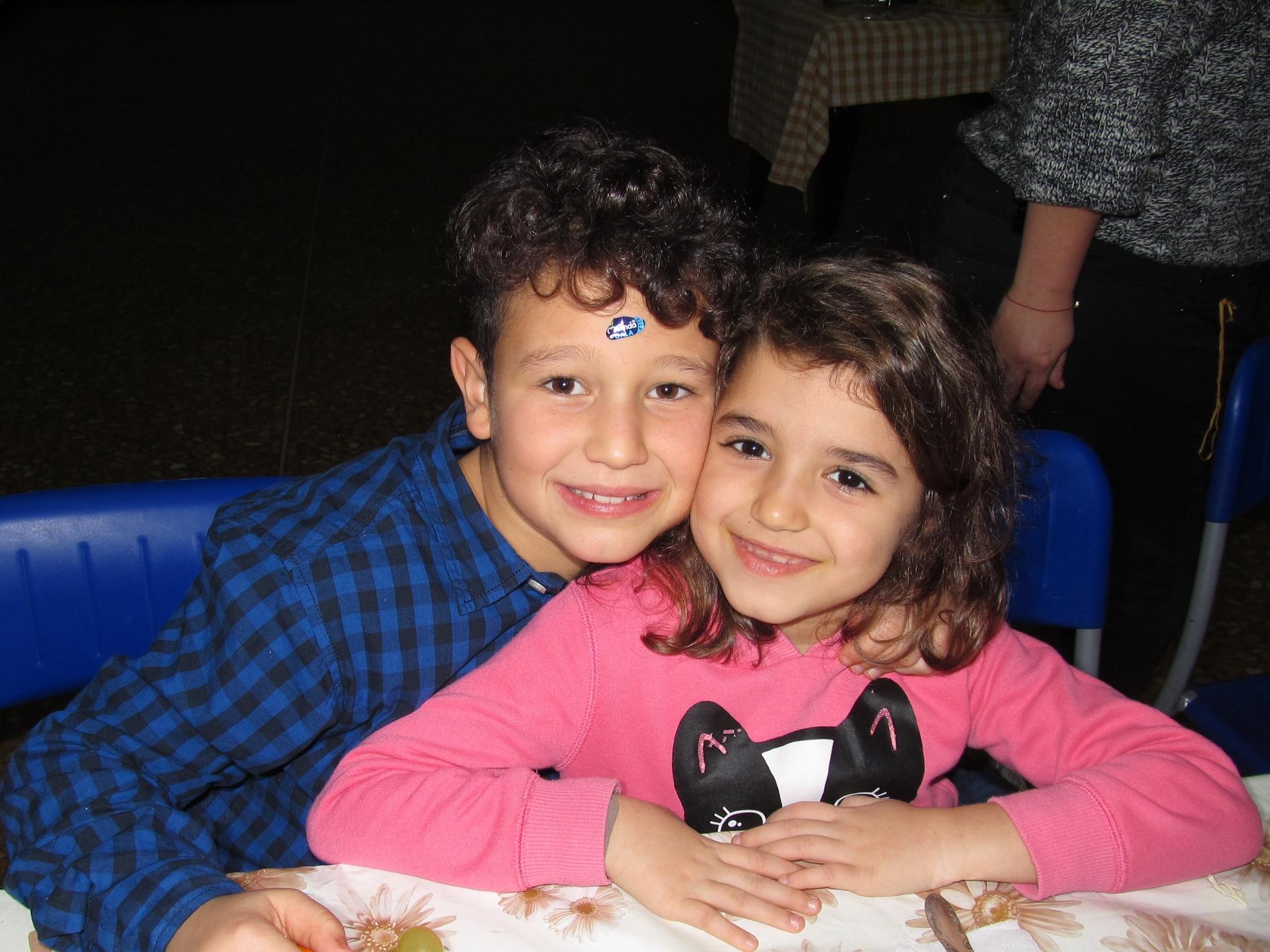 cena-famiglie-catechismo-2015-12-05-20-56-01