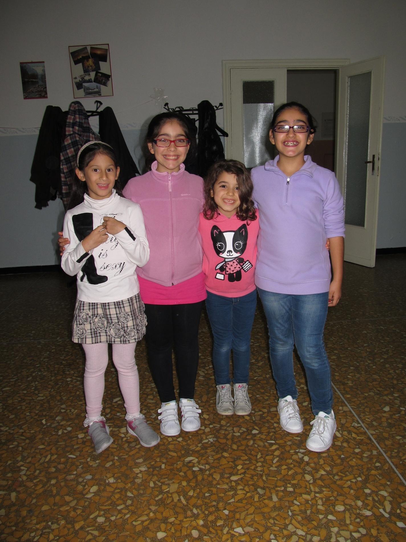 cena-famiglie-catechismo-2015-12-05-21-05-19
