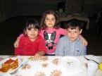 cena-famiglie-catechismo-2015-12-05-20-55-03