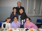 cena-famiglie-catechismo-2015-12-05-20-57-27