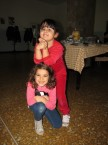 cena-famiglie-catechismo-2015-12-05-20-58-00