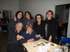 cena-famiglie-catechismo-2015-12-05-21-03-17