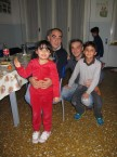 cena-famiglie-catechismo-2015-12-05-21-07-16