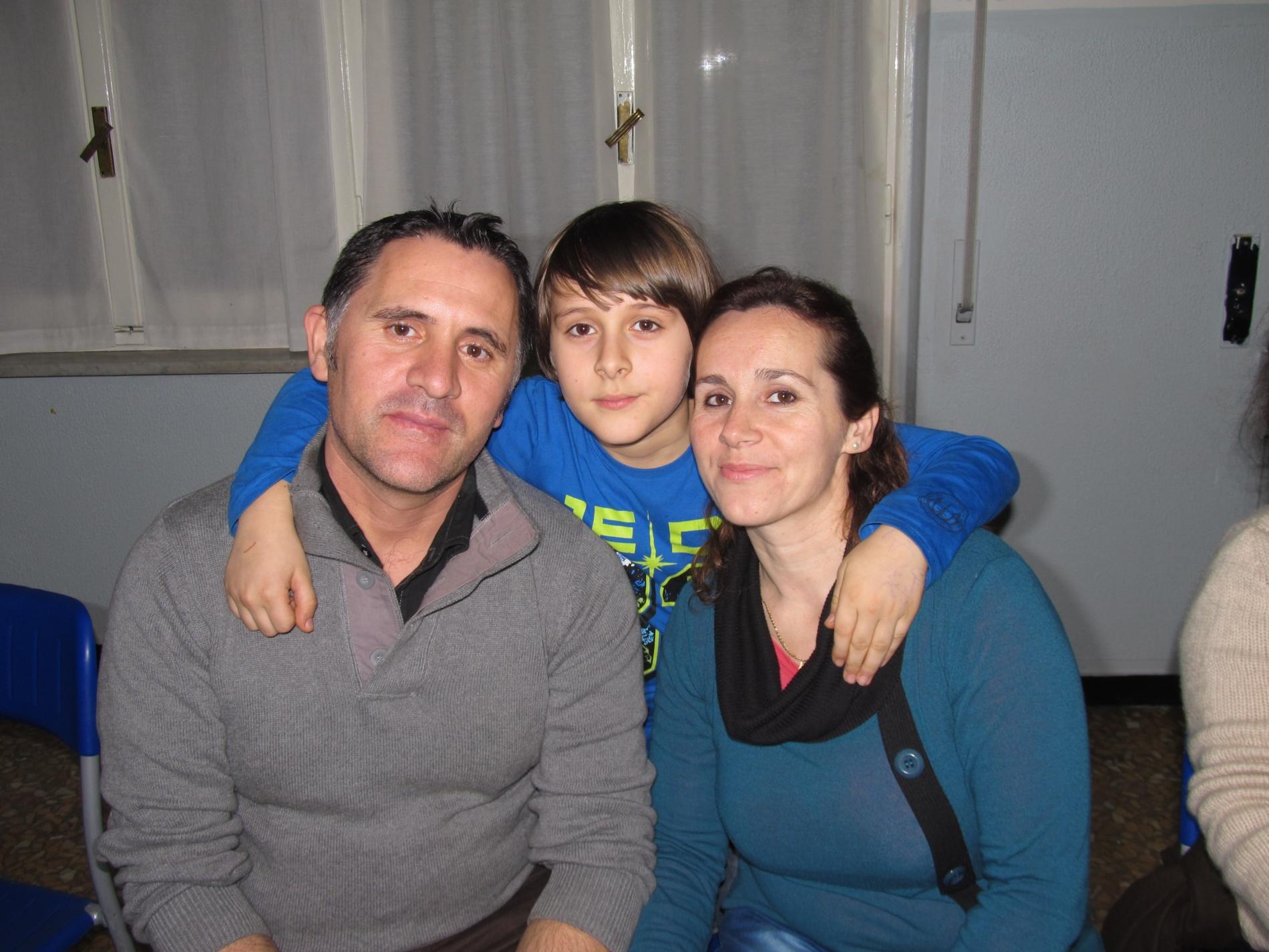 cena-famiglie-comunione-2015-02-07-20-21-11