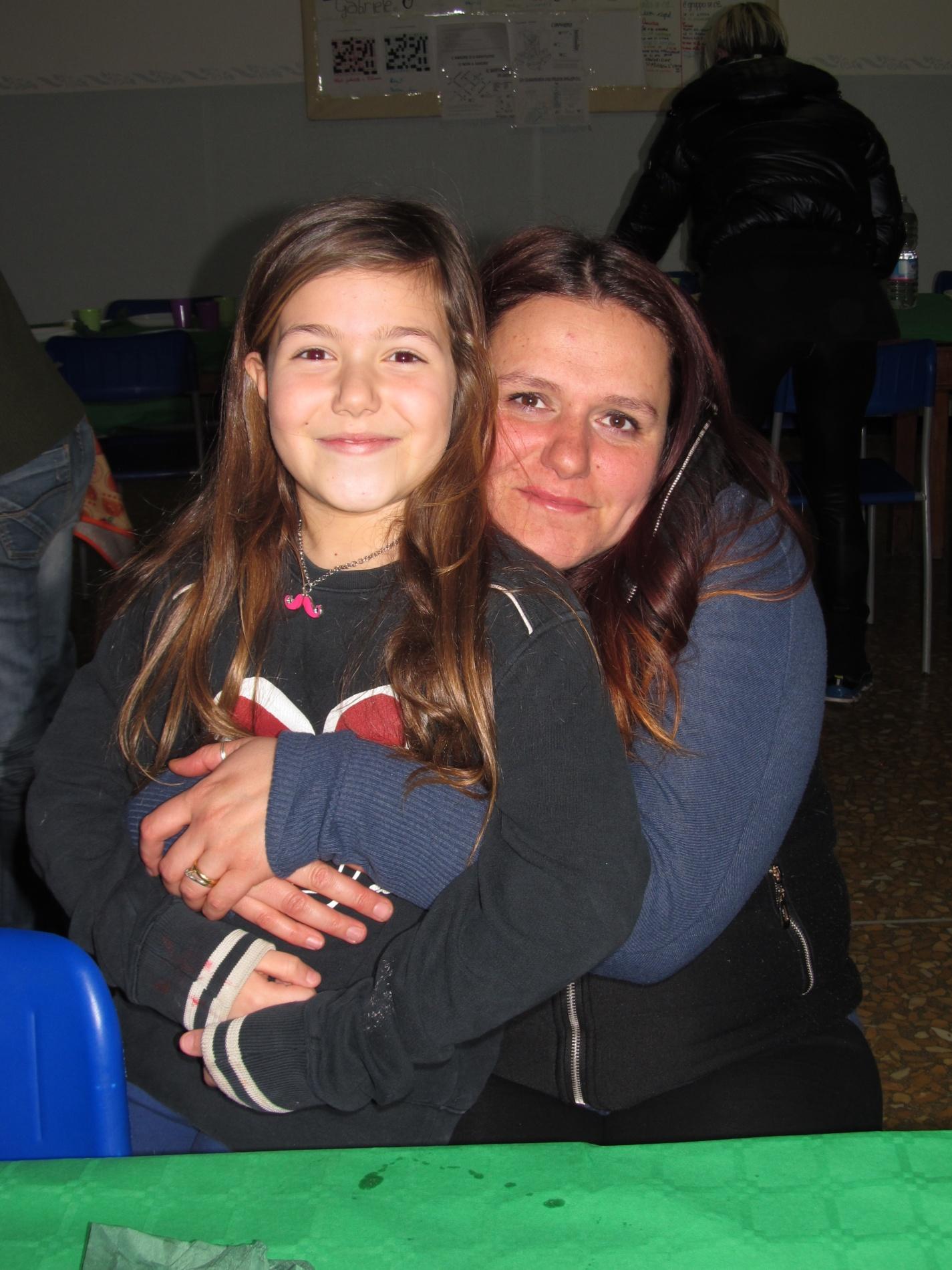 cena-famiglie-comunione-2015-02-07-20-24-13