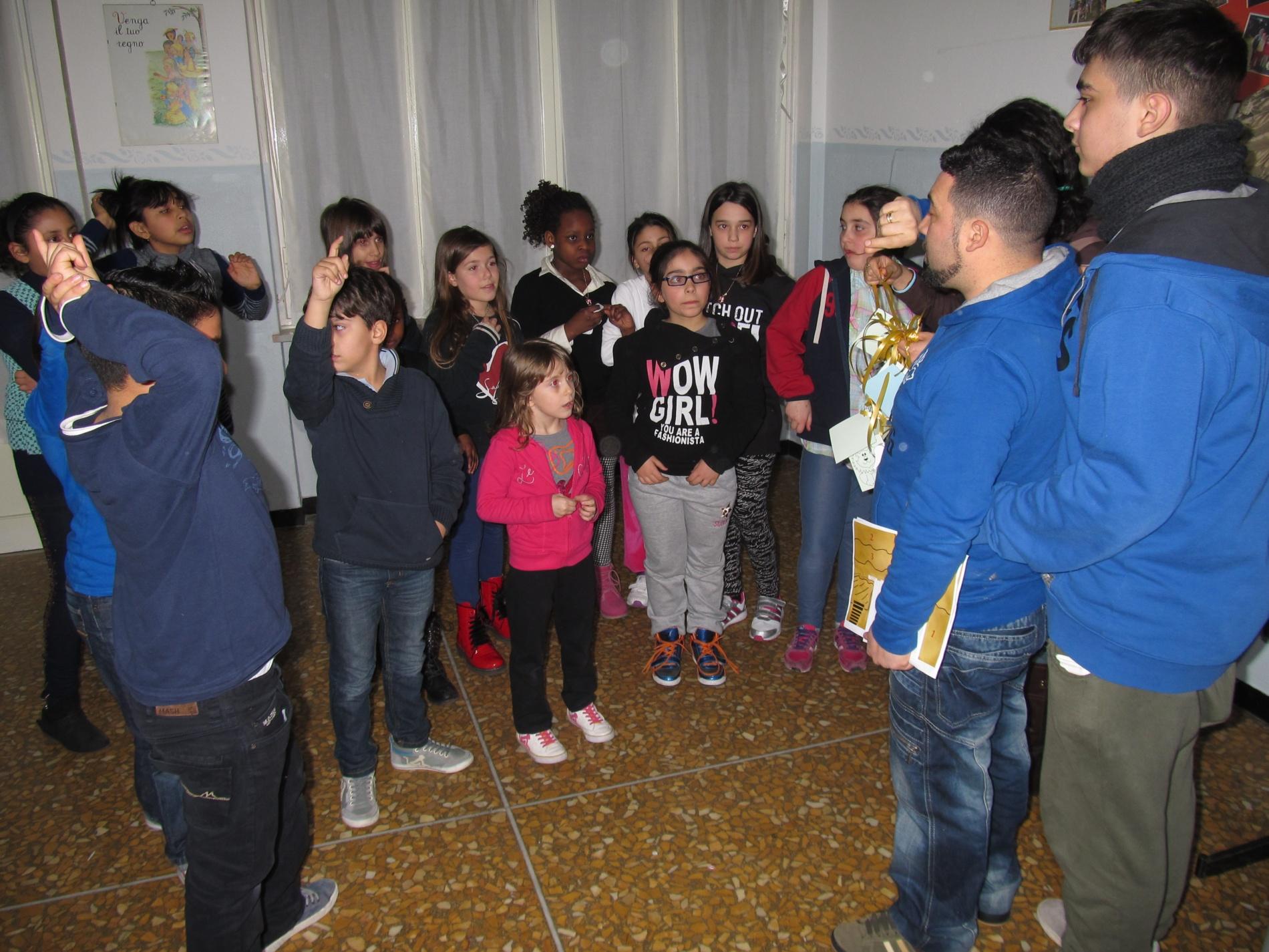 cena-famiglie-comunione-2015-02-07-20-36-41