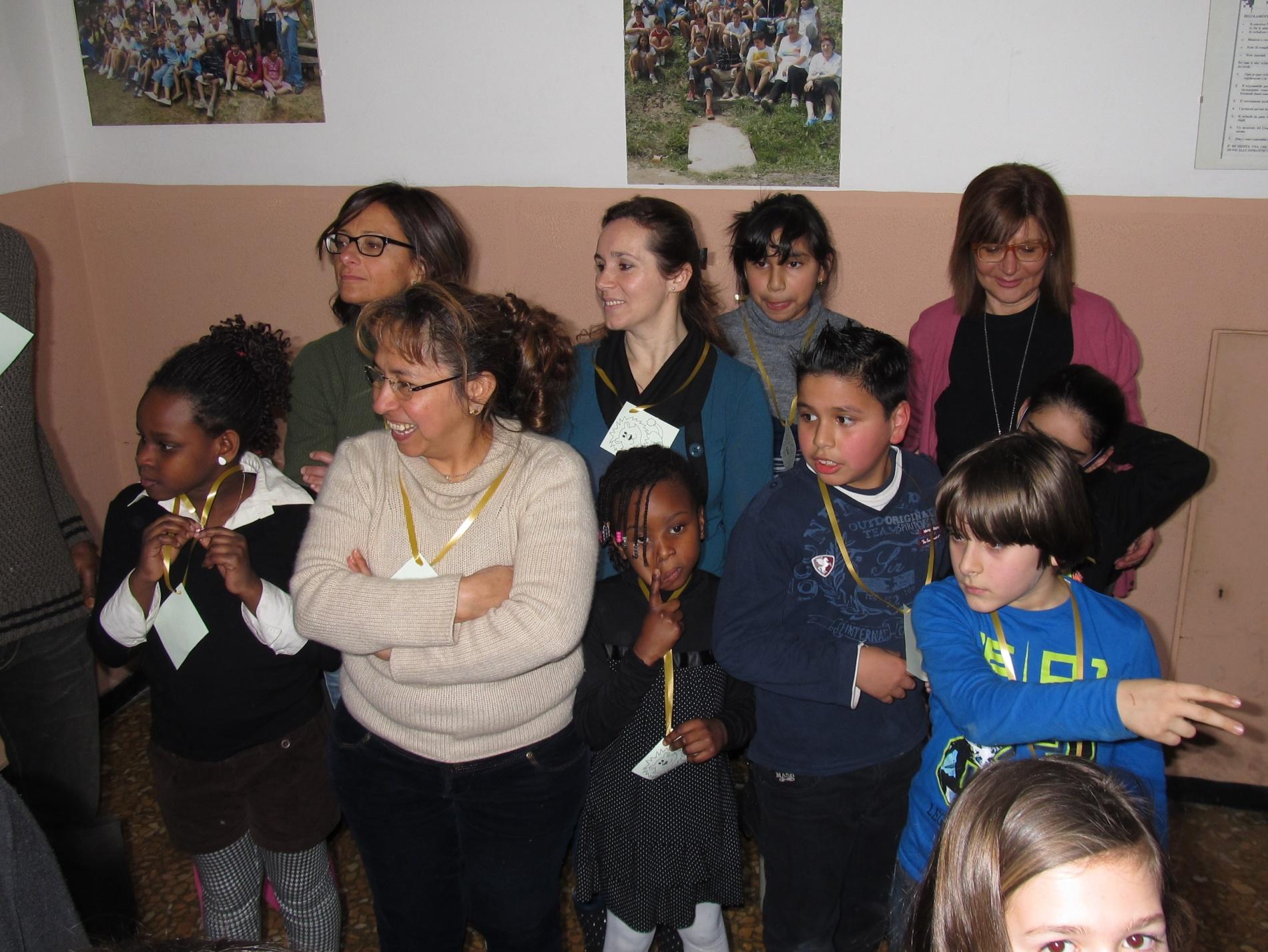 cena-famiglie-comunione-2015-02-07-20-48-27