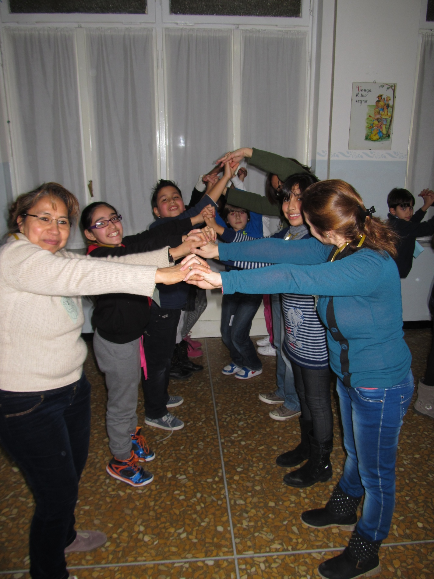 cena-famiglie-comunione-2015-02-07-21-23-42