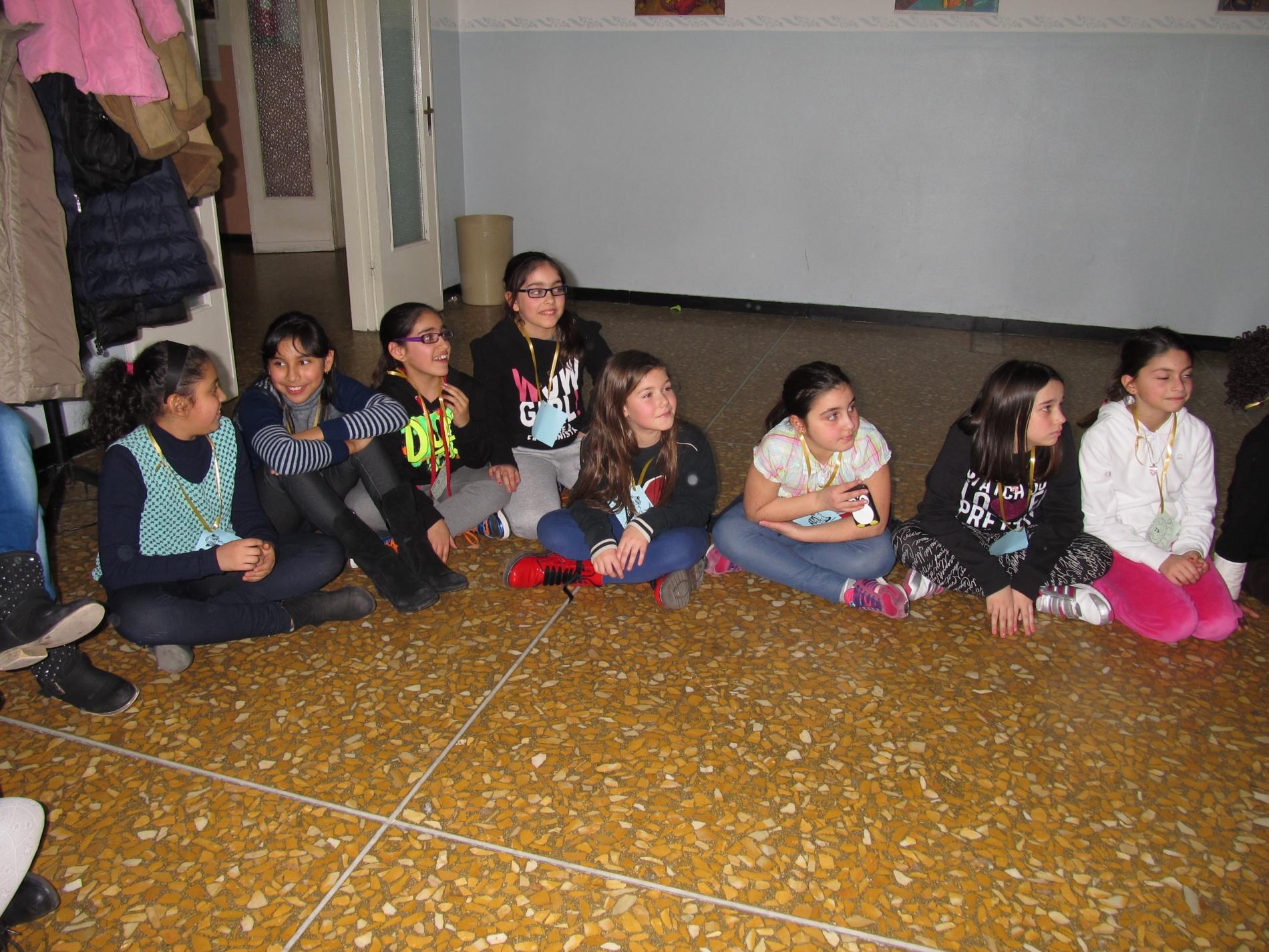 cena-famiglie-comunione-2015-02-07-21-41-14