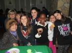cena-famiglie-comunione-2015-02-07-20-18-29