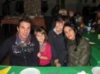 cena-famiglie-comunione-2015-02-07-20-20-14