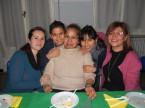 cena-famiglie-comunione-2015-02-07-20-21-45