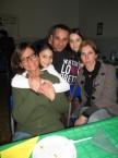 cena-famiglie-comunione-2015-02-07-20-23-33