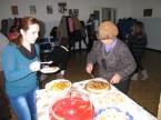 cena-famiglie-comunione-2015-02-07-20-24-40