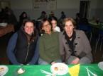 cena-famiglie-comunione-2015-02-07-20-33-51