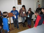 cena-famiglie-comunione-2015-02-07-21-09-41